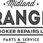 Midland Range Cooker Repairs - Specialising in Range Masters, Britannia, Ilve and Bertazzoni Repairs