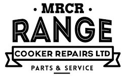 Midland Range Cooker Repair
