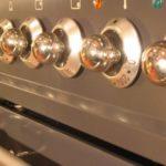 Midland Range Cooker Repair - Britannia 100cm Range
